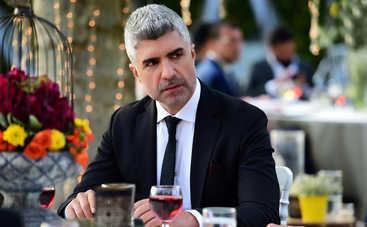Невеста из Стамбула: смотреть 204 серию онлайн (эфир от 14.11.2019)