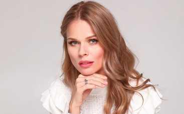Неожиданно! Ольга Фреймут вновь станет «Ревизором»: инспекция начнется с ресторана Тищенко