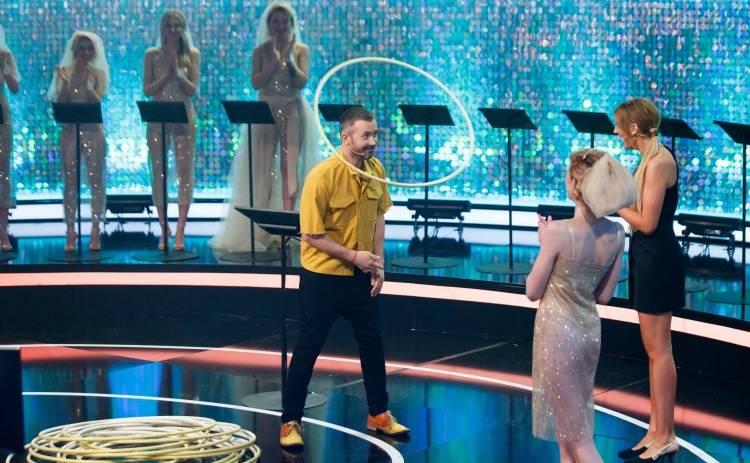 Кто против блондинок 2 сезон: смотреть 8 выпуск онлайн (эфир от 12.11.2019)
