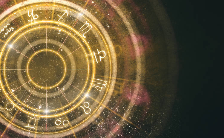 Гороскоп на 12 ноября 2019 для всех знаков Зодиака