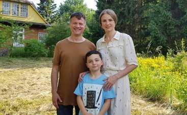 Новая жизнь Василины Павловны: смотреть онлайн 3 серию (эфир от 12.11.2019)