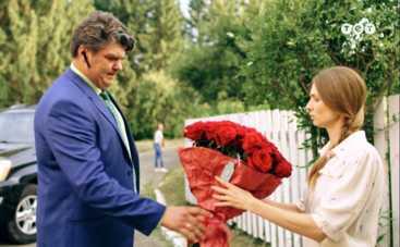 Новая жизнь Василины Павловны: смотреть онлайн 7 серию (эфир от 14.11.2019)