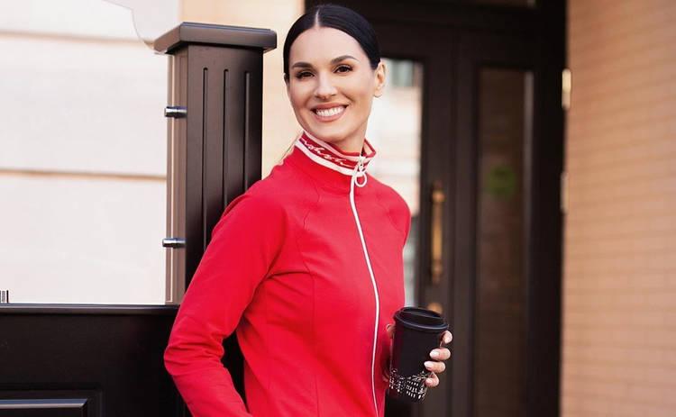 Маша Ефросинина призналась в эксперименте на отдыхе с галлюциногенной настойкой