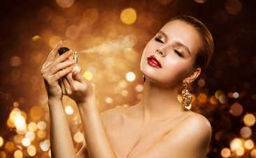 Советы специалиста: как выбирать парфюм на свидание?