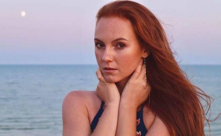 Актриса Надежда Хильская: С осенней хандрой нужно бороться только при помощи хорошего настроения и спорта!