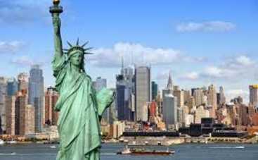 ТОП-3 самых комфортных для жизни городов мира