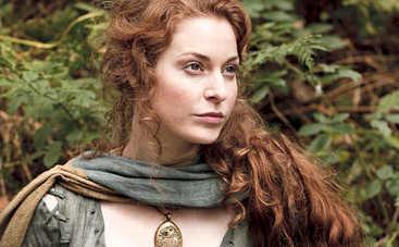 Актриса «Игры престолов» раскрыла никому неизвестный факт о первой серии киносаги