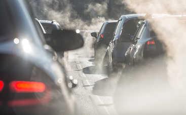 Власти Нью-Дели решили оригинально бороться с загрязнением воздуха