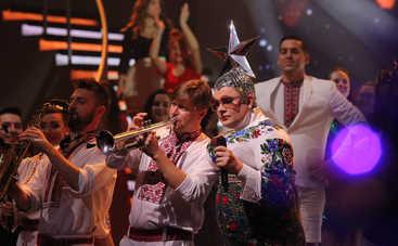 Менеджер Андрея Данилко рассказал, что на самом деле произошло со здоровьем артиста