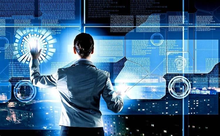 ТОП-3 технологии будущего для каждого