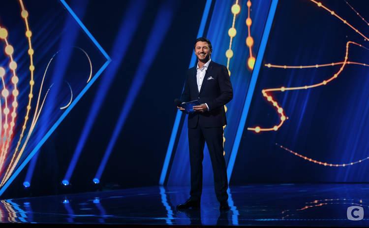 Евровидение-2020: организаторы показали полный список стран-участниц конкурса