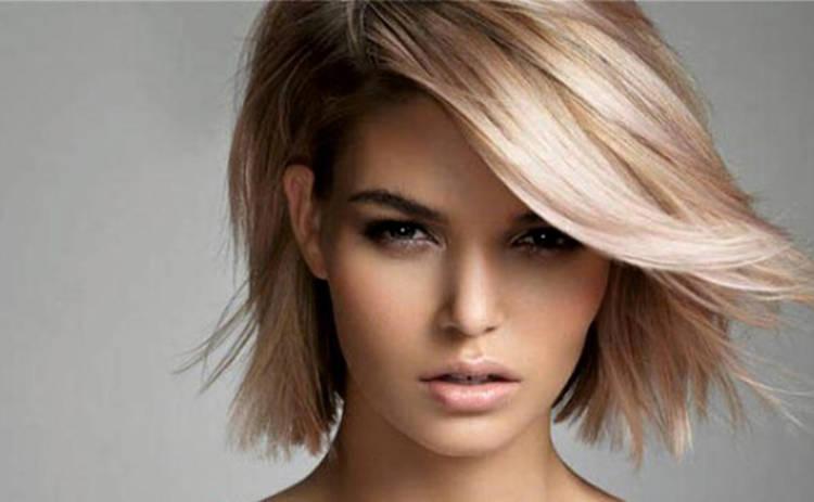 Узнайте о персональном помощнике парикмахера