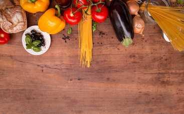 """Какие """"безвредные"""" продукты наиболее опасные для организма?"""