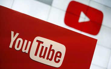 Новые функции YouTube, которые вам точно понравятся