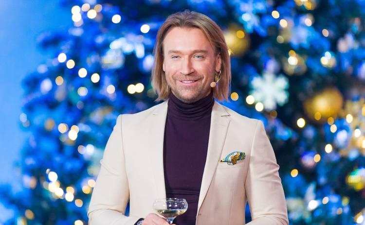 Олег Винник рассказал о встрече, навсегда изменившей его отношение к успеху и славе: слова запали в душу