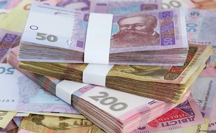 CreditPlus ДАЕТ – масштабная акция с 50-ю призами для всех клиентов сервиса