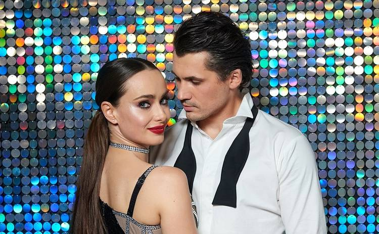 Танці з зірками-2019: кто покинул шоу в 13 выпуске от 17.11.2019