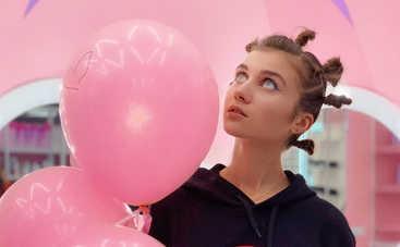 Известная украинская певица вспомнила, как нарвалась на критику таксиста из-за своей новой песни