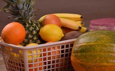 5 продуктов, которые запрещено есть натощак