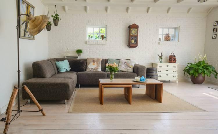 Создаем уют: бюджетный декор вашего жилья