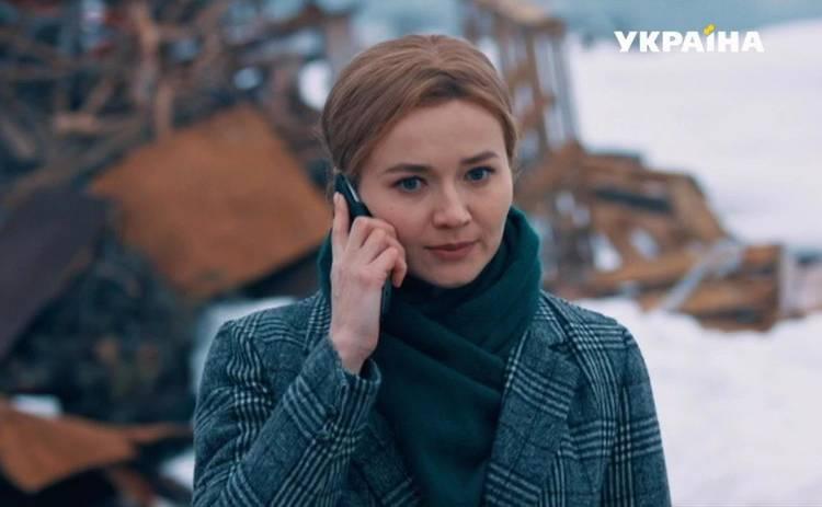 Выходите без звонка-2: смотреть 6 серию онлайн (эфир от 18.11.2019)