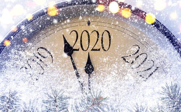 Астрологи определили лучший наряд для встречи 2020 года Крысы