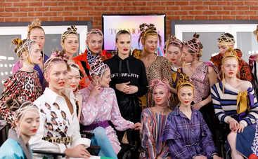 Участница «Топ-модели по-украински» попала в больницу