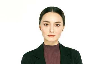 Виктория Литвиненко – о «Первых ласточках»: Не верила, что этот проект запустят