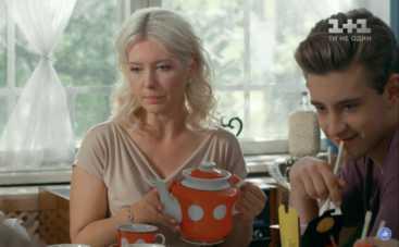 Сидоренки-Сидоренки: смотреть онлайн 38 серию (эфир 27.11.2019)