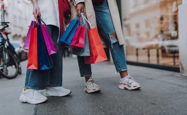Черная пятница 2019: как подготовиться к распродаже?