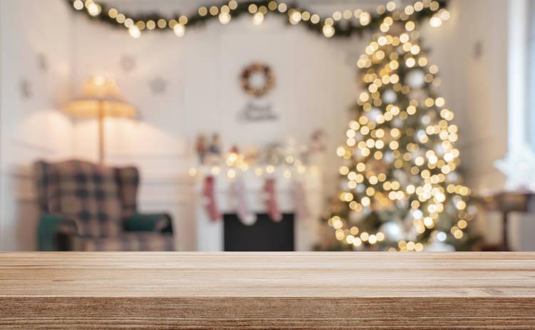Католическое Рождество 2019: дата, традиции, будет ли выходной в этот день