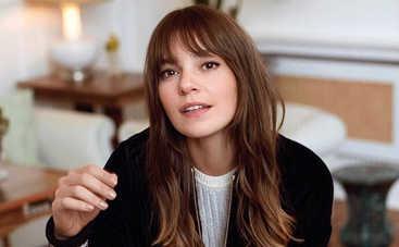 Невеста из Стамбула: смотреть 211 серию онлайн (эфир от 20.11.2019)