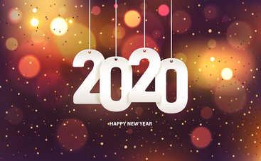 Самые большие любители новогодних праздников среди знаков Зодиака