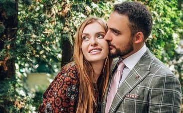 «Знает себе цену, доверяет мне»: Экс-муж Славы Каминской рассказал о своих новых отношениях