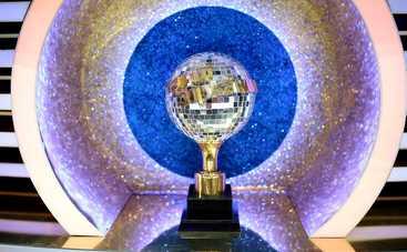Танці з зірками-2019: смотреть 14 выпуск онлайн (эфир от 24.11.2019)