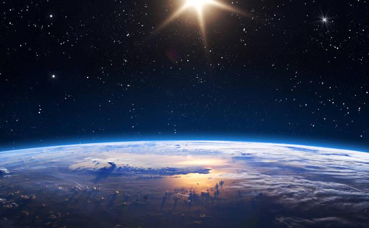 Гороскоп на 25 ноября 2019 для всех знаков Зодиака