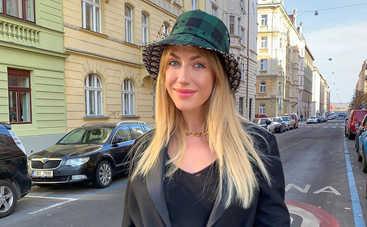 «Я себе простить не могу»: Леся Никитюк рассказала, почему часто извиняется перед людьми
