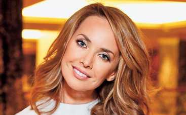 «Мы с Димой хотим дочку»: Анна Семенович рассказала о последнем разговоре с Жанной Фриске