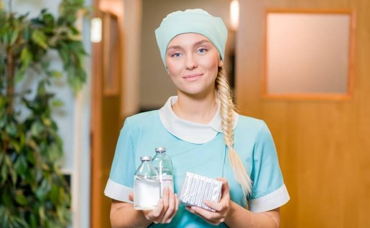 Дежурный врач 6 сезон 6 серия: смотреть онлайн (эфир от 27.11.2019)