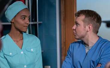 Дежурный врач 6 сезон 8 серия: смотреть онлайн (эфир от 28.11.2019)