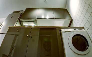 Характеристики стиральных машин с сушкой