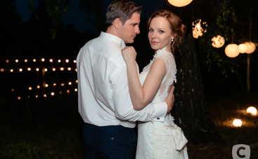 Исчезнувшая невеста 1 серия: смотреть онлайн (эфир от 25.11.2019)