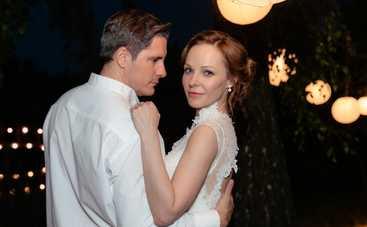 Исчезнувшая невеста 6 серия: смотреть онлайн (эфир от 27.11.2019)