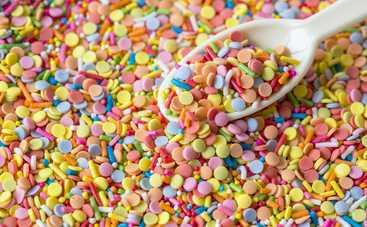 Они наносят вред: названы самые вредные сладости в мире