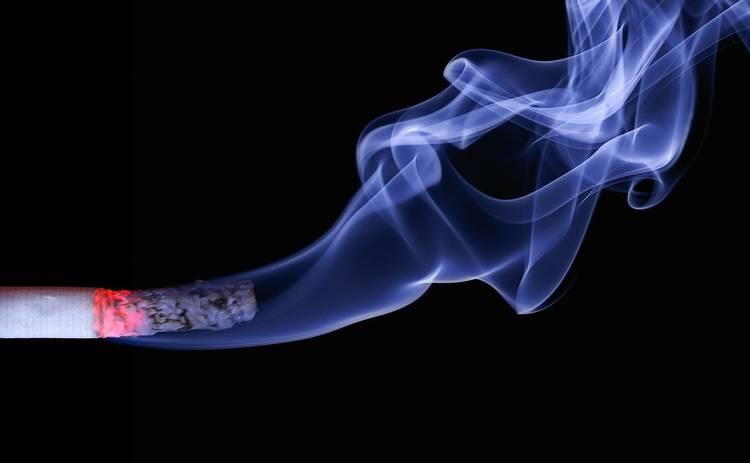3 эффективных способа окончательно бросить курить