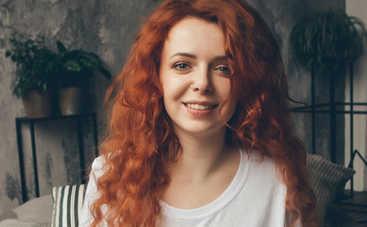 Звезда группы «Ранетки» Женя Огурцова в третий раз вышла замуж