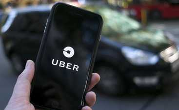 Закат Uber? В Лондоне не продлили лицензию сервису такси