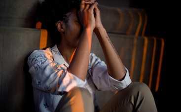 3 фактора стресса и как с ними бороться