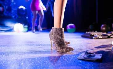 Тренды обуви 2020 года