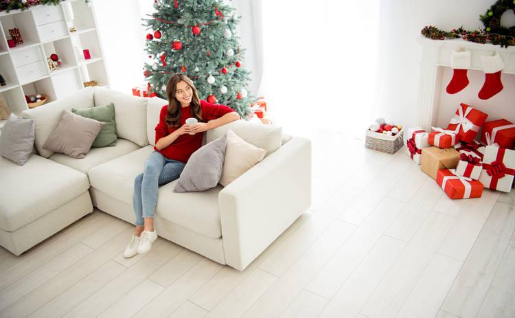 Рождественский пост 2019: главные принципы